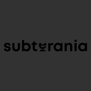 Subterania London Music Venue